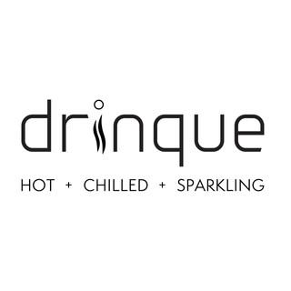DRINQUE Logo