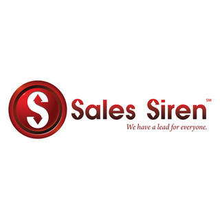 Sales Siren Corporate Logo