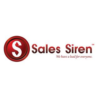 Sales Siren Corporate Logo