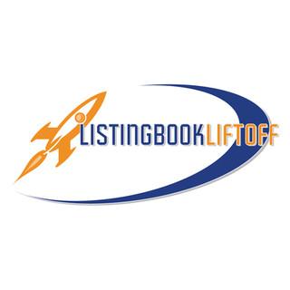 Listingbook Training Seminar Logo
