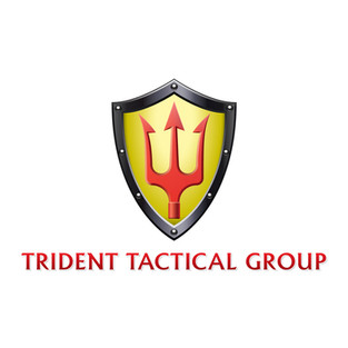 Trident Tactical Group Logo