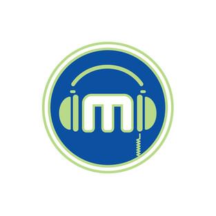 MAK Music Logo