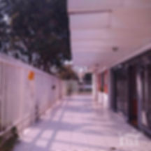 sede-ola-corredor.jpg