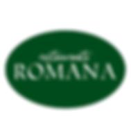 romana.png