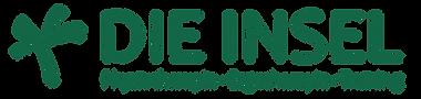 Logo-DIE INSEL_Green-01.png