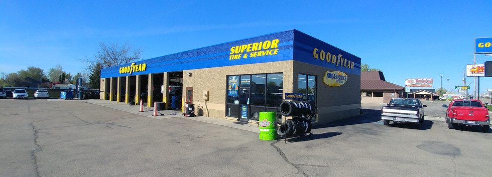 Superior Tire 1.jpg