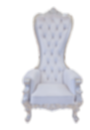 kisspng-table-chair-throne-queen-anne-st