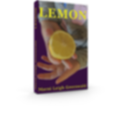 lemon with spine.png