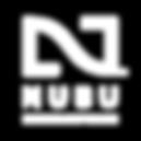 logo_rgb_reverse-1.png