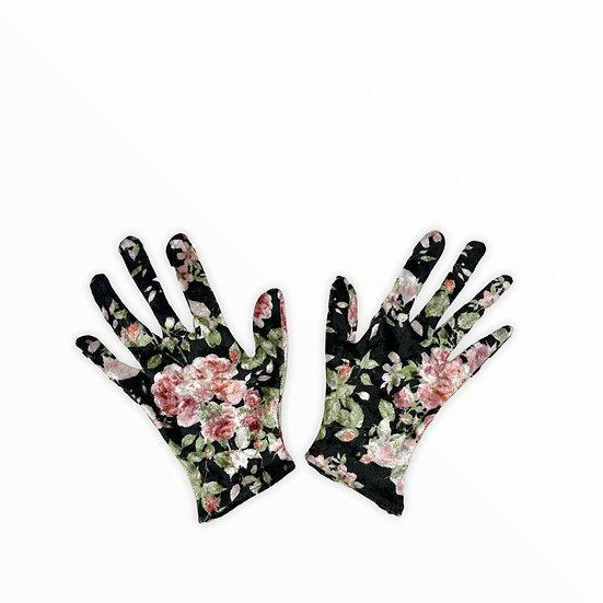 Hanoi Gloves (ONLY 5)