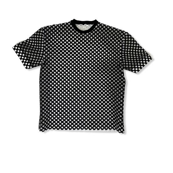 Void Oversized Shirt