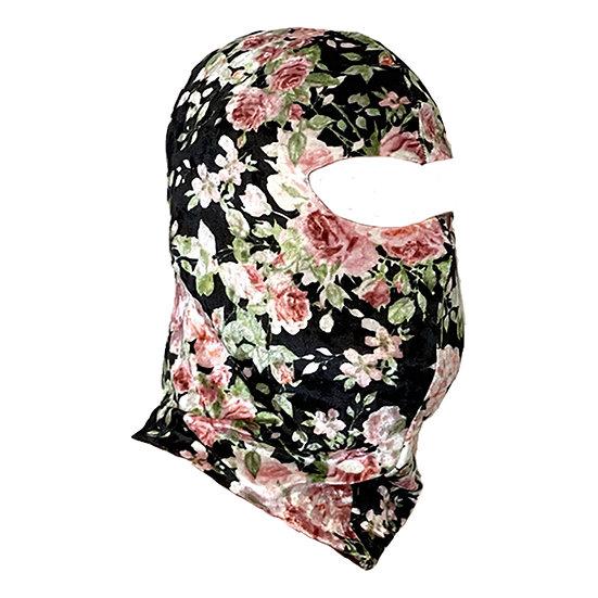 Hanoi Ski Mask