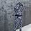 Thumbnail: Polka Dot Sweatpants