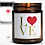 Thumbnail: Love in Gardenia Candle
