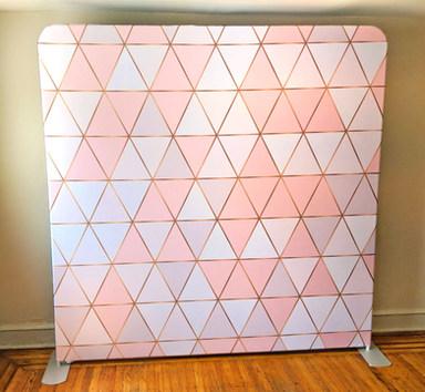 pink_bohemian.jpg