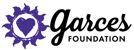 garces-foundation-logo