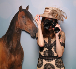 the-yellow-mirror-photo-booth-themed-props-derby