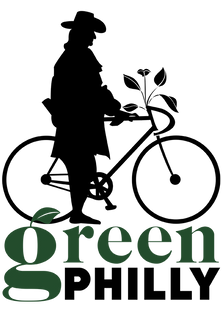 green-philly-blog-logo.png
