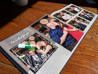 the-yellow-mirror-photo-booth-printed-photo-memory-book