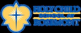 HC.logo.horiz.yellow.CMYK.png