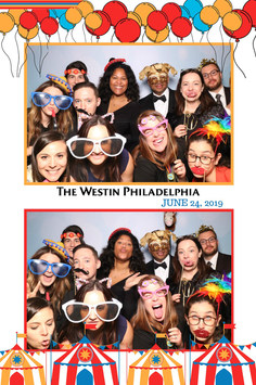 the-yellow-mirror-photo-booth-westin-phi
