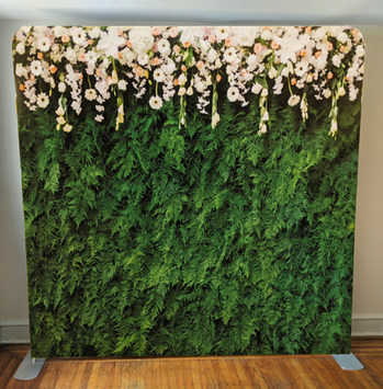 Green-Ferns-Flowers.jpg