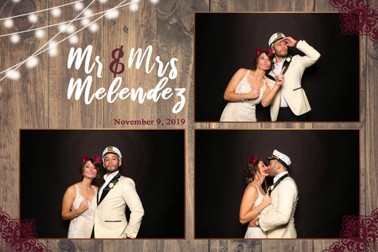 the-yellow-mirror-photo-booth-bride-groo