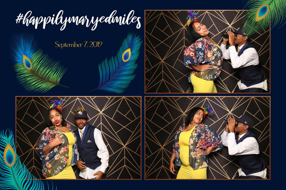 the-yellow-mirror-photo-booth-wedding-print-example-three-photos-alt