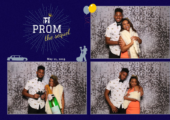 the-yellow-mirror-photo-booth-philadelph