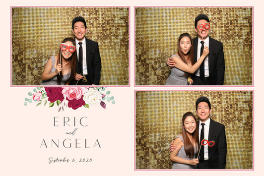 the-yellow-mirror-photo-booth-print-example-wedding-blush-floral.jpg