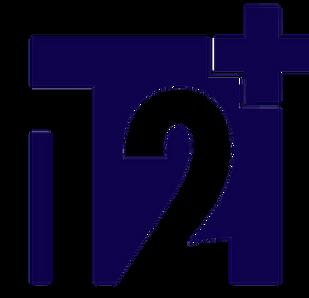 12-plus-logo.png