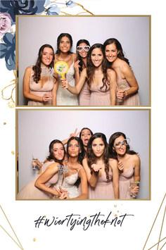 the-yellow-mirror-photo-booth-print-example-wedding-blush-navy-rose-gold.jpg