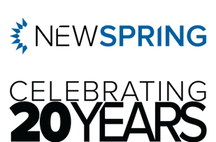 NewSpring_logo.png