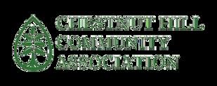 CHCA logo.png