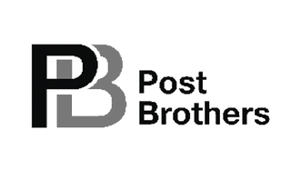 Logo_Post_Brothers.png