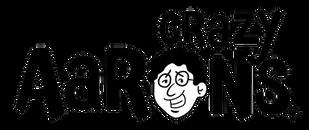 crazy-aarons-logo.png