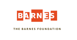 barnesfoundation-logo.png