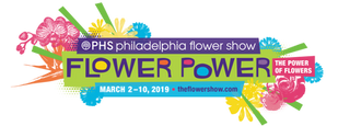 flower-show-logo