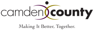 Camden County Logo - MiBT_black.png