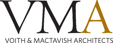 voith-and-mactavish-logo