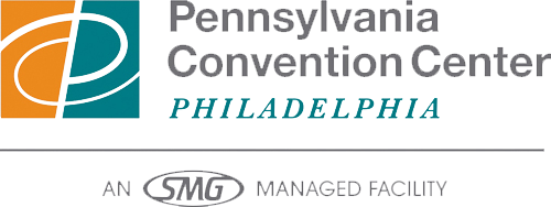 pa-convention-center-logo