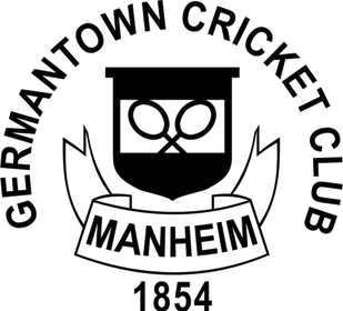 logo germantown-cricket-club-logo.png
