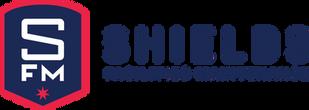SFM_Horizontal logo.png