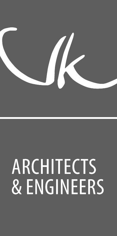 logo-VK-ArchEng_red185C_edited.jpg