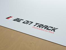 logo-be-on-track.jpg