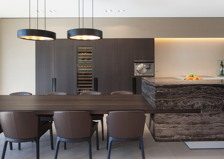 Web_2-keuken (10)_Kevin De Smet_interieu