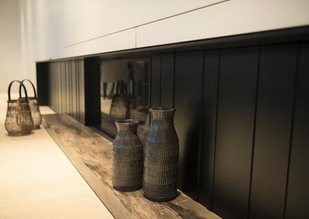 Web_kevin de smet interior design-157-22