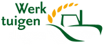 Logo Werktuigendagen.png