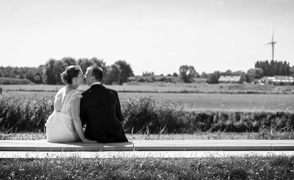Huwelijk-9.jpg