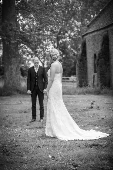 Huwelijk-13.jpg